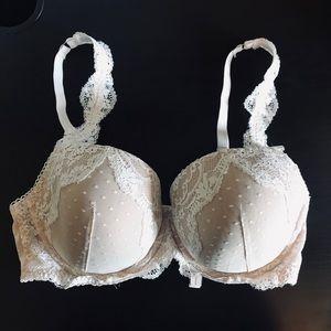 Victoria's Secret Dream Angels bra